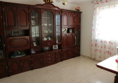 27-Gästezimmer