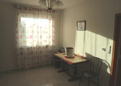 28-Gästezimmer