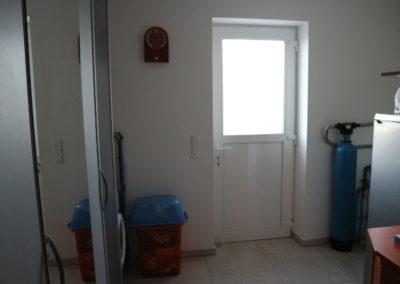 31-Hauswirtschaftsraum