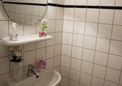 07-Gäste-WC