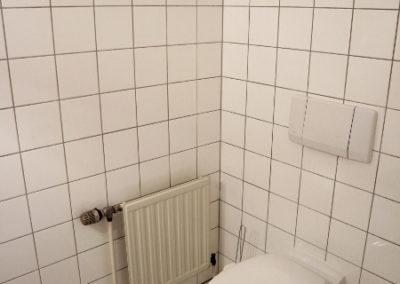 08-Gäste-WC
