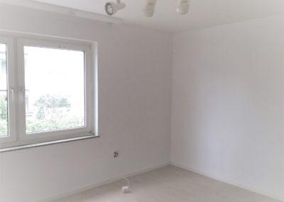 09-Wohnzimmer - EG-rechts