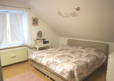 10-Schlafzimmer