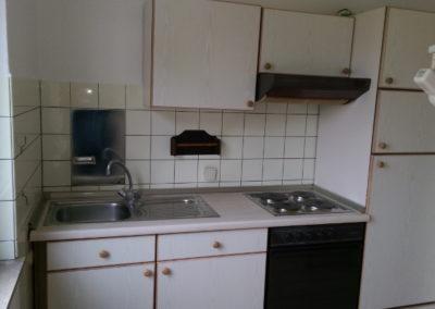 11-Küche - EG-rechts