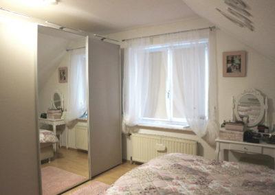 11-Schlafzimmer