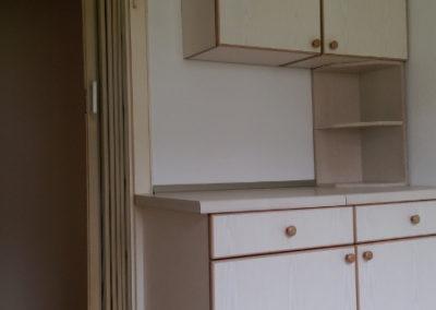 12-Küche - EG-rechts