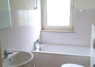 13-Badezimmer - EG-rechts