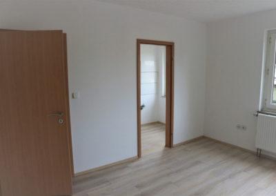 15-Wohnzimmer-Küche - EG-Mitte