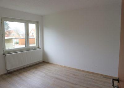 16-Wohnzimmer - EG-Mitte