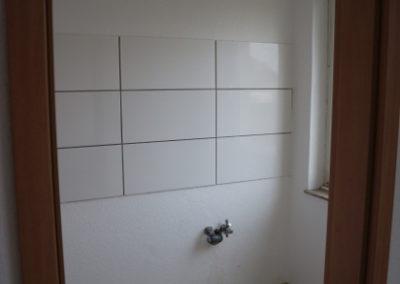 17-Küche - EG-Mitte