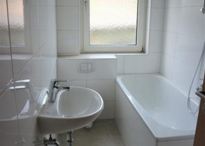 19-Badezimmer - EG-Mitte