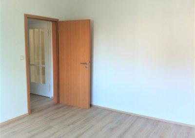 21-Schlafzimmer - EG-Mitte