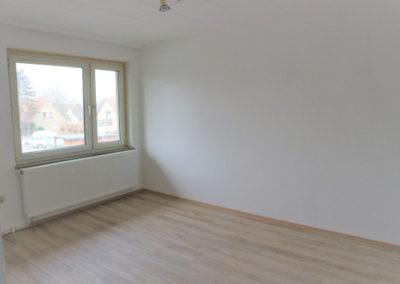 23-Wohnzimmer - OG-Mitte