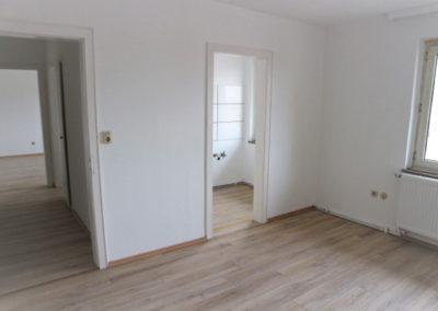24-Wohnzimmer-Küche - OG-Mitte