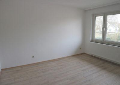 28-Schlafzimmer - OG-Mitte