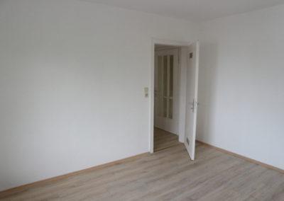 29-Schlafzimmer - OG-Mitte