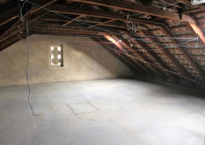 30-Dachboden