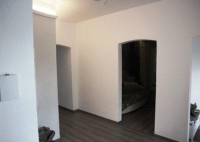 09-Eingangsbereich