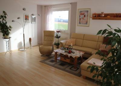09-Wohnzimmer
