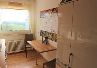 13-Küche