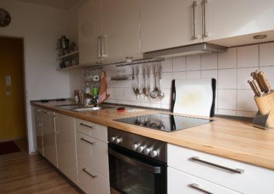 14-Küche