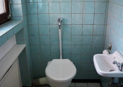 15-WC