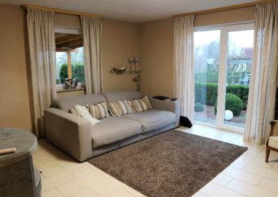 16-Wohnzimmer
