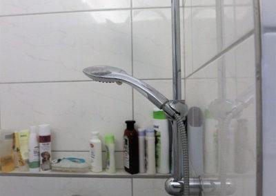 19-Badezimmer