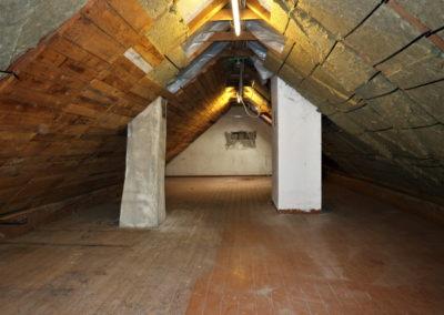19-Dachboden
