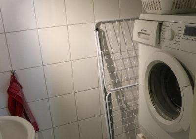 19-Waschraum