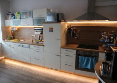 20-Küche