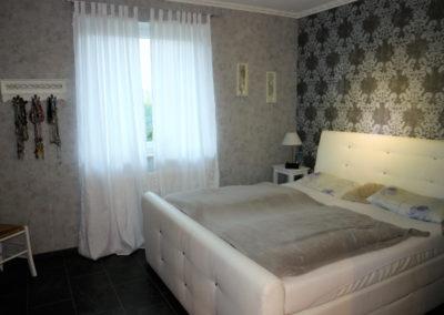 20-Schlafzimmer