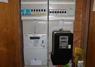 21-Haustechnik