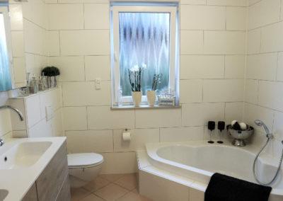 22-Badezimmer