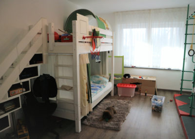 23-Kinderzimmer
