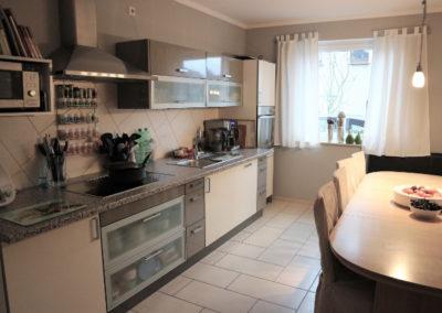 24-Küche