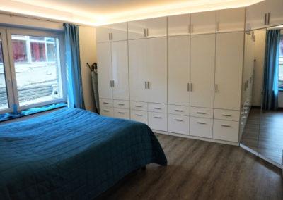 25-Schlafzimmer
