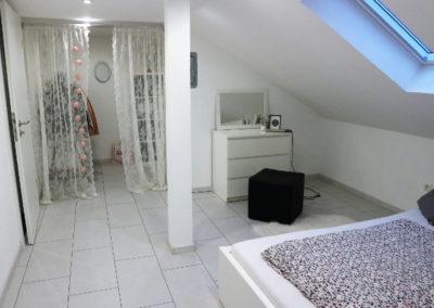 31-Zimmer 1 OG