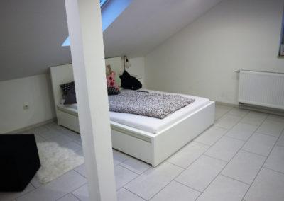 32-Zimmer 1 OG