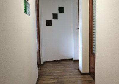 34-Treppenhaus zum OG