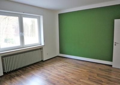 35-Wohnzimmer OG