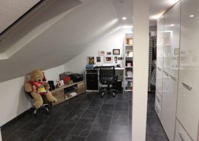 35-Zimmer 2 OG