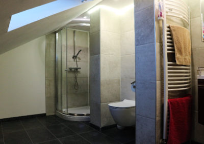 36-Badezimmer OG