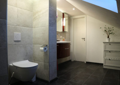 37-Badezimmer OG