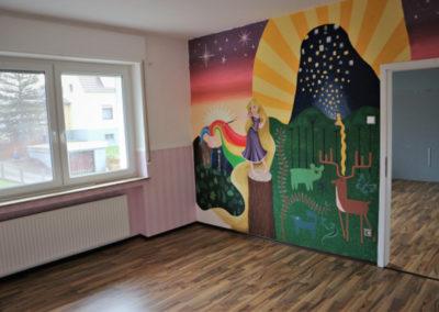 44-Kinderzimmer OG