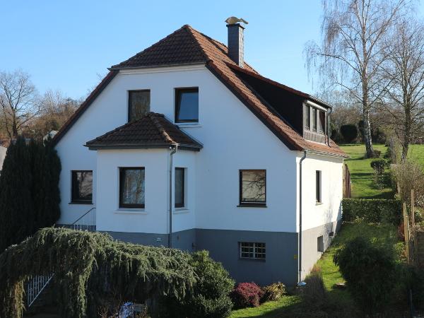 ++VERKAUFT++ Löhne Gohfeld – Einfamilienhaus