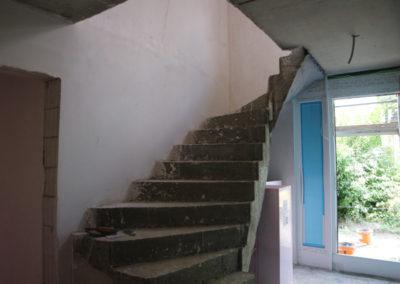 Treppenhaus - IMG_3294