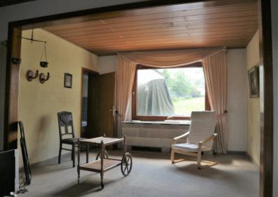 10-Wohnzimmer EG
