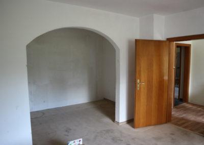 11-Zimmer EG