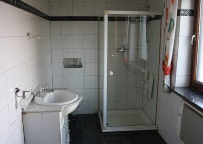 12-Badezimmer EG